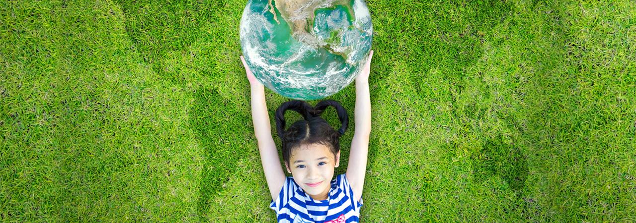 csr-vienna nachhaltige unternehmensentwicklung