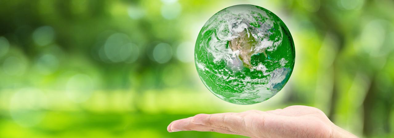 csr-vienna  corporate social responsibility